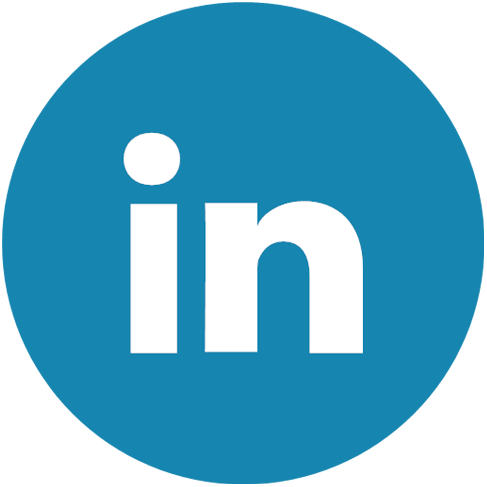 Linkedin Group Member Join