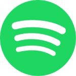 spotify services