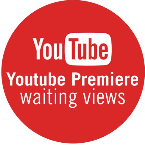 Youtube waiting views