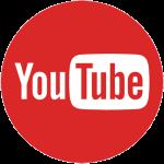 youtube service